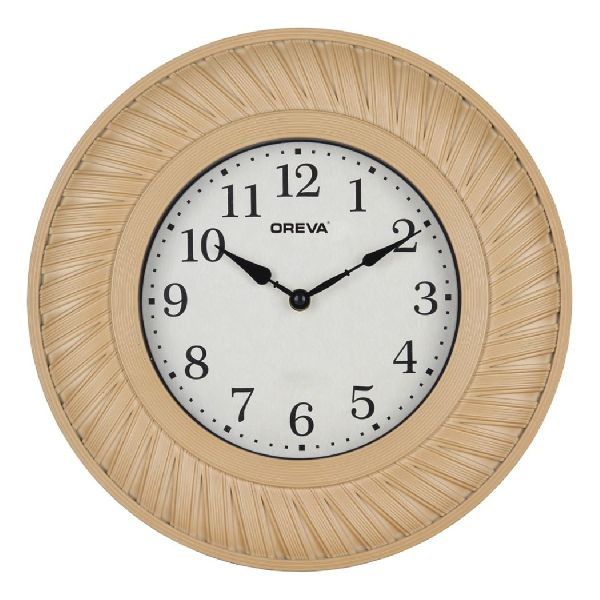 AQ 9097 Antique Analog Clock