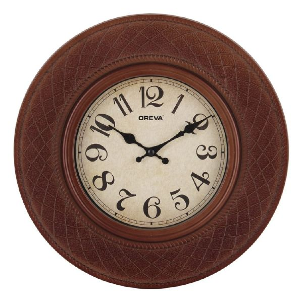 AQ 9107 Antique Analog Clock