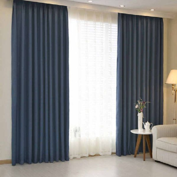 Hotel Curtains