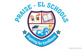School Mono