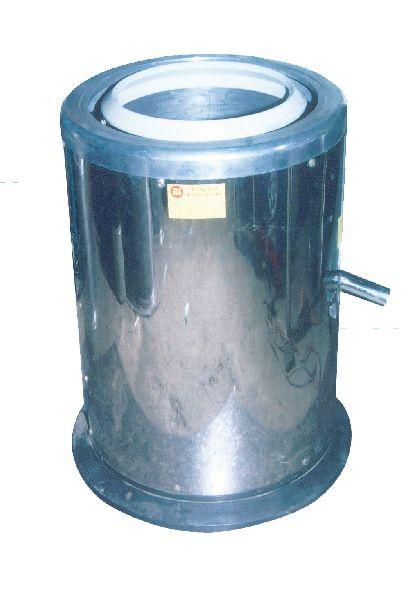 Hydro Machine & Oil Separator