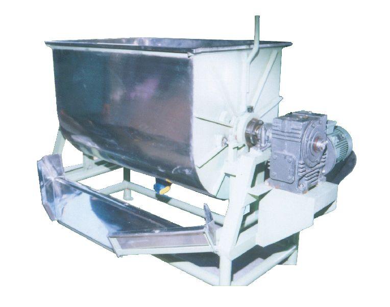 Moong Dal Washing Machine