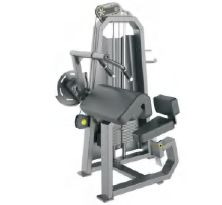 Friceps Extension Machine
