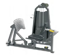 T1003 Leg Press Machine
