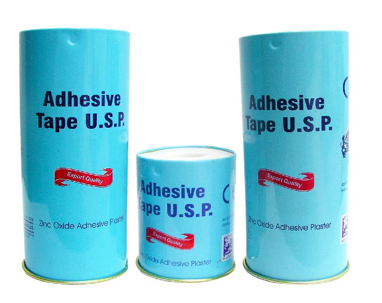 Fabric Base Adhesive Tape