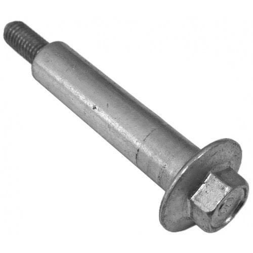 Bonnet Bolt