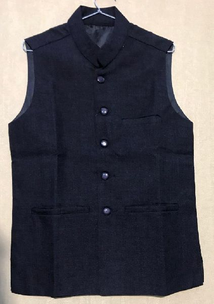 Mens Stylish Waistcoat
