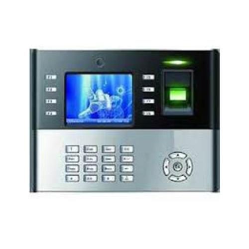 eSSL Biometric Attendance Machine