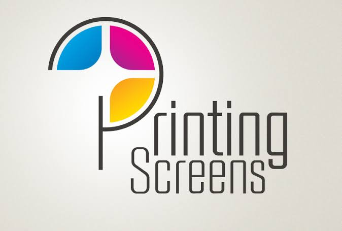 Logo Designing and Printing Services