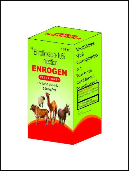 EnrogenInjection
