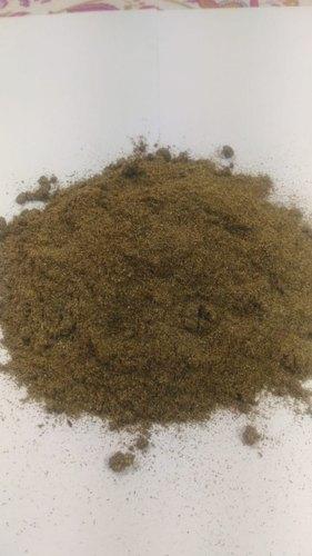 Pyrethrum Flower Dust