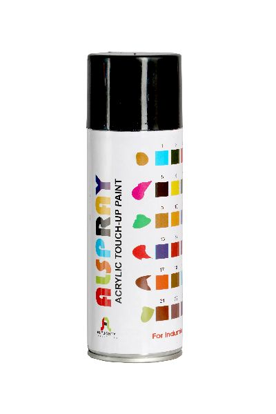 Alspray Acrylic Touch-Up Paint