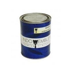 Wembley NC Paint