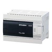 FX3G Programmable Logic Controller