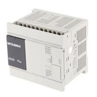 FX3S Programmable Logic Controller