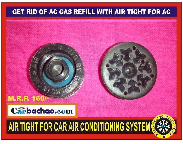 Air Tight For Car AC