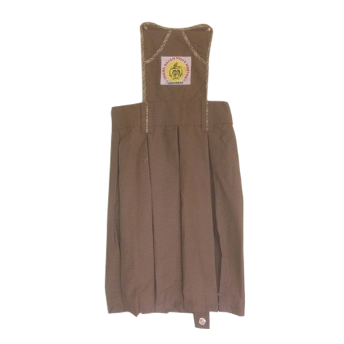 Girls School Uniform Tunic
