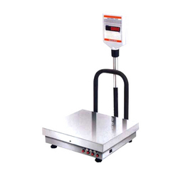 100kg Weighing Scale