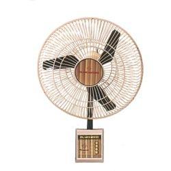 12V DC Wall Mounted Fan