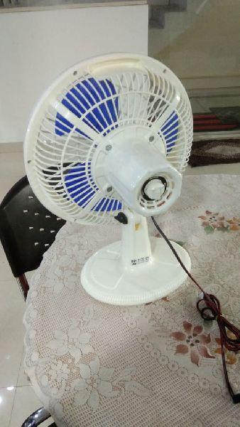 15V Table Fan