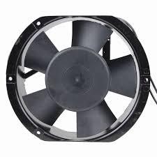 220V AC Cooler Fan