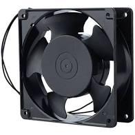 220V AC Exhaust Fan
