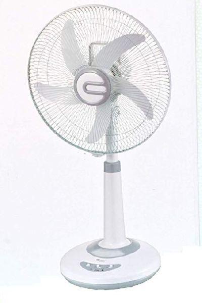 220V AC Table Fan