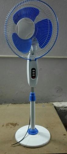 24V DC Pedestal Fan