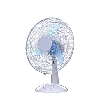 24V DC Table Fan