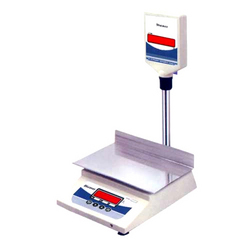 50kg Weighing Scale