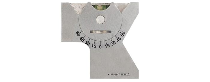 CNC Tool Setting Gauge