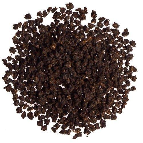 Assam BPS Black Tea