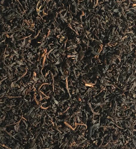 FOP Orthodox Tea