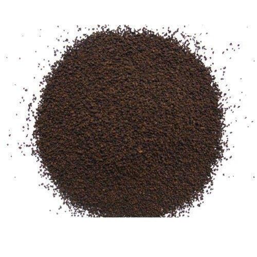 High Grown Black Tea Dust
