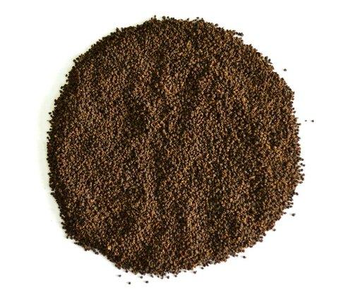 High Grown CTC 2 Black Tea