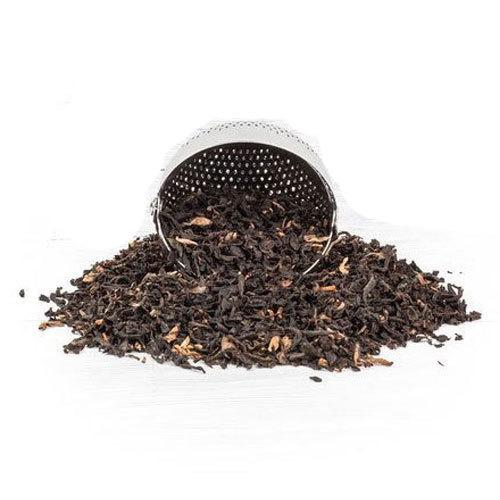 Natural Leaf Tea
