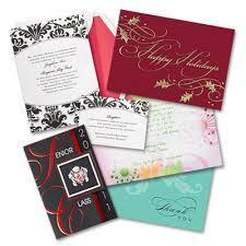 Digital Card Printing Services