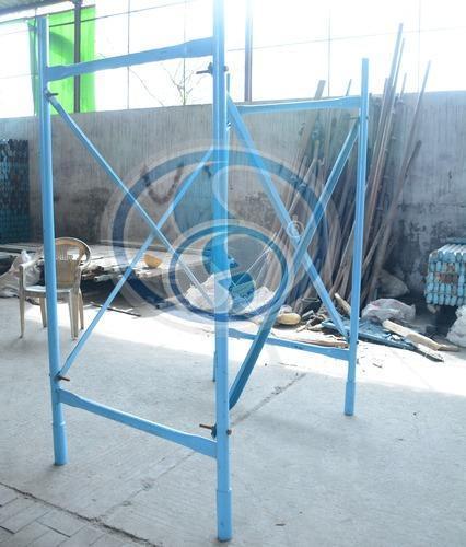 Scaffolding H Frame