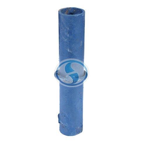 Scaffolding Spigot Joint Pin