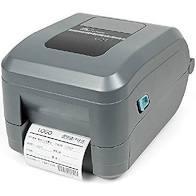 Zebra Thermal Printer