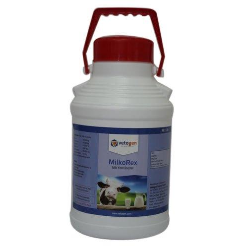 Milkorex Milk Yield Booster