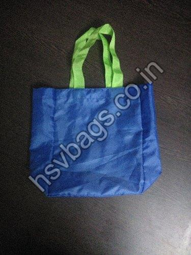 Waterproof Carry Bag