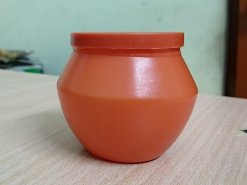 100ml Clay Matki