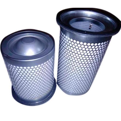 Compressor Oil Separator Element