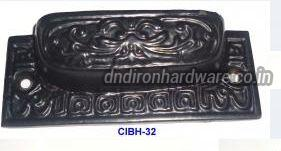 CIBH 32 Cabinet Pull Handle
