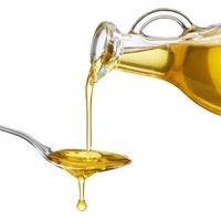 Bio Venom Oil