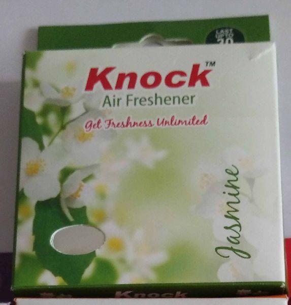 Jasmine Scented Air Freshener