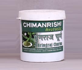 Bhringraj Churna