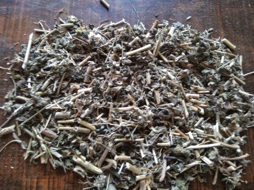 Dry Bhringraj Panchang