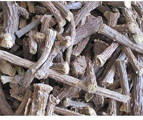 Dry Giloy Root
